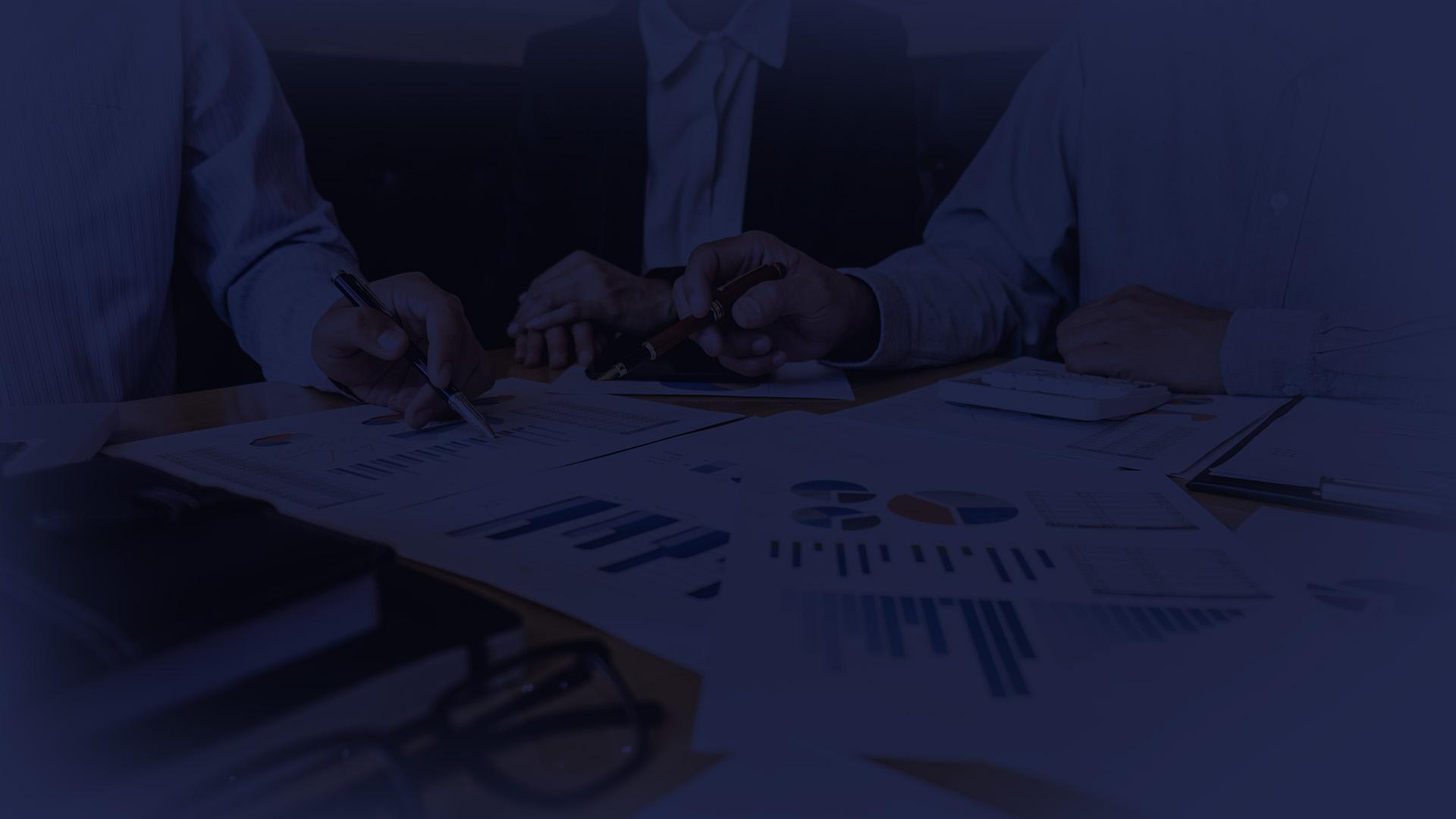 Spratley Conseil - Aides et Subventions